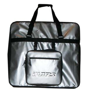 iMRS Travel Bag