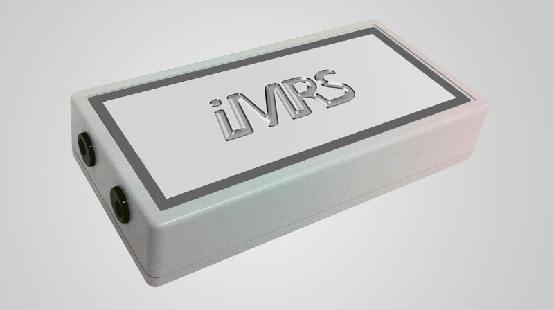 imrs battery pack
