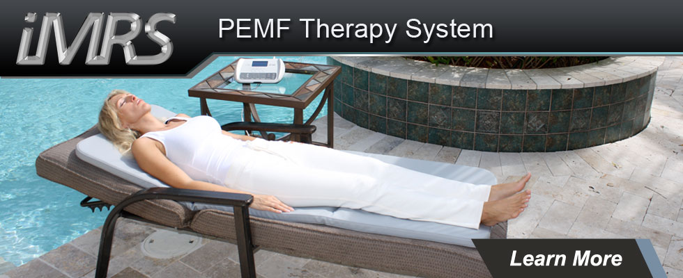 imrs-pemf-therapy-system-slide980x400