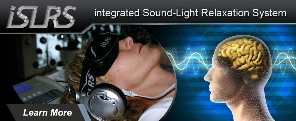 integrated-Sound-Light-Relaxation-System-iSLRS